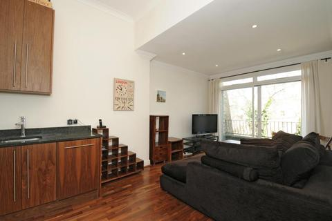 1 bedroom apartment to rent - Talbot Road,  Notting Hill,  W2