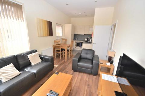 1 bedroom penthouse to rent - Puffin Way, Kennet Island, Reading, Berkshire, RG2 0WS