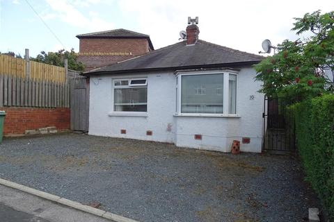 3 bedroom detached bungalow to rent - Batter Lane, Rawdon, Leeds, LS19 6EU
