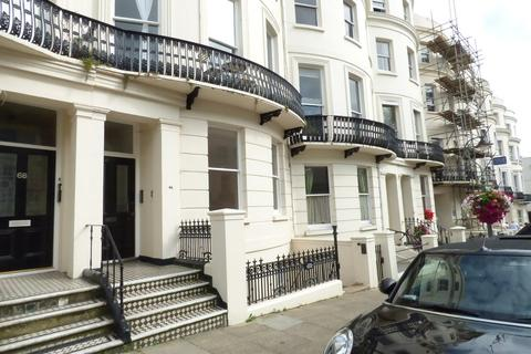 2 bedroom flat to rent - Lansdowne Place, Hove, BN3 1FG
