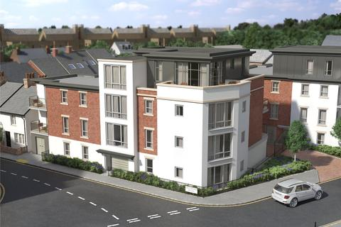 1 bedroom flat for sale - Goods Station Road, Tunbridge Wells, Kent, TN1