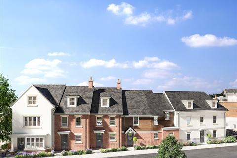 3 bedroom terraced house for sale - Good Station Road, Tunbridge Wells, Kent, TN1