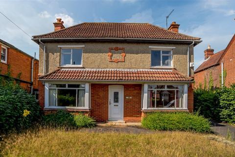 3 bedroom detached house for sale - Bath Road, Thatcham, Berkshire, RG18