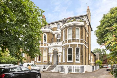 2 bedroom flat for sale - Leigham Court Road, London, SW16