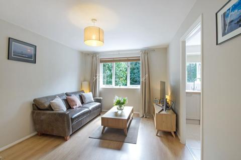 1 bedroom flat for sale - Telegraph Place, E14