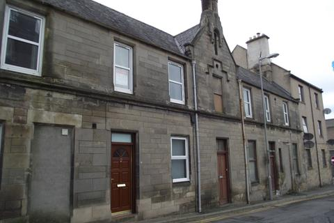 1 bedroom flat to rent - Lossie Wynd, Elgin, Moray, IV30 1PU