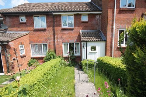 2 bedroom terraced house for sale - Bremeridge Road, Westbury, BA13
