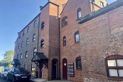 2 bedroom apartment for sale - Topcliffe Mill, Mill Lane, Topcliffe, YO7 3RZ