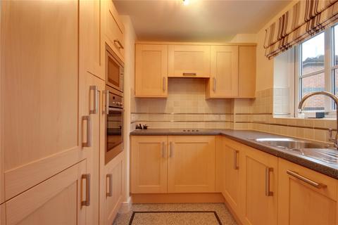 1 bedroom flat to rent - Roseberry Mews, Nunthorpe