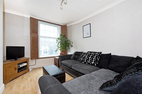 3 bedroom apartment for sale - Broadlands Mansions, Broadlands Avenue, SW16