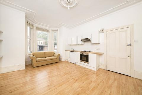 1 bedroom apartment for sale - Probyn Road, London, SW2