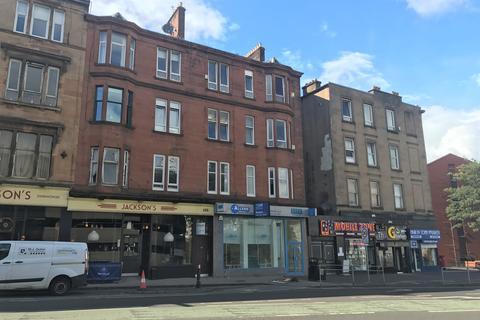 1 bedroom flat to rent - Cambridge Street, City Centre