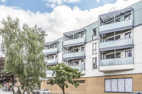 2 bedroom flat for sale - Glebe Way, West Wickham