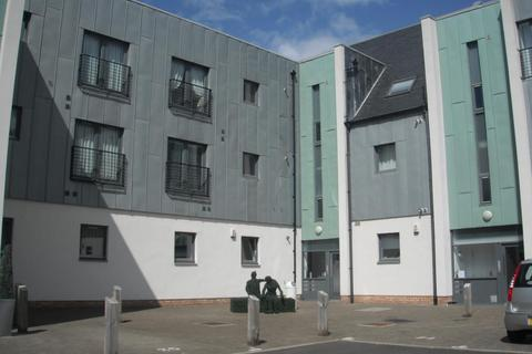 2 bedroom apartment to rent - 27 Barclay House, West Langlands Street, Kilmarnock