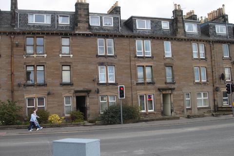 1 bedroom flat to rent - 13 Campbells Buildings, 7 Dunkeld Road, Perth, PH1 5RF