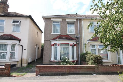 2 bedroom semi-detached house for sale - COTLEIGH ROAD  , ROMFORD, ESSEX RM7