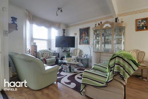 3 bedroom end of terrace house for sale - Albany Road, London