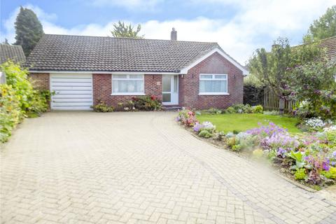 4 bedroom bungalow for sale - Ringsbury Close, Purton, Swindon, Wiltshire, SN5
