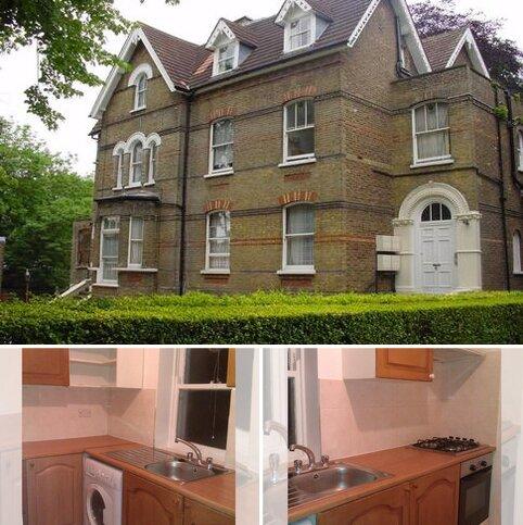 3 bedroom flat to rent - Highgate, London N6