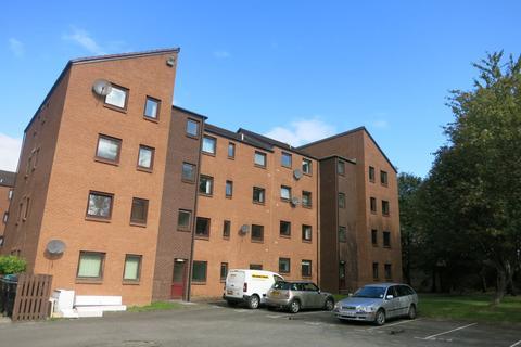 Studio to rent - Whitepark, Gorgie, Edinburgh, EH11