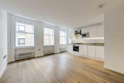 1 bedroom flat - Litchfield Street, Covent Garden, WC2H