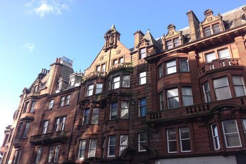 3 bedroom flat to rent - Sauchiehall Street, City Centre, Glasgow, G2 3LX