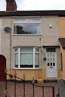 2 bedroom terraced house to rent - Haydn Road, Huyton, Liverpool L14