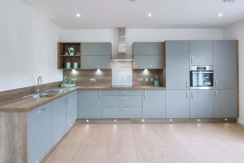 2 bedroom apartment for sale - 84K, Tay Street, Perth , Perthshire , PH2 8NP