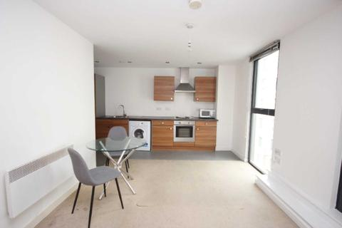 Studio for sale - Ludgate Hill, Manchester