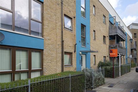 2 bedroom flat for sale - Brabazon Street, London, E14