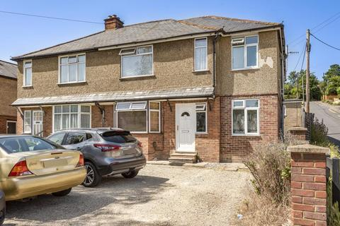 4 bedroom house to rent - Lane End Road, High Wycombe, HP12