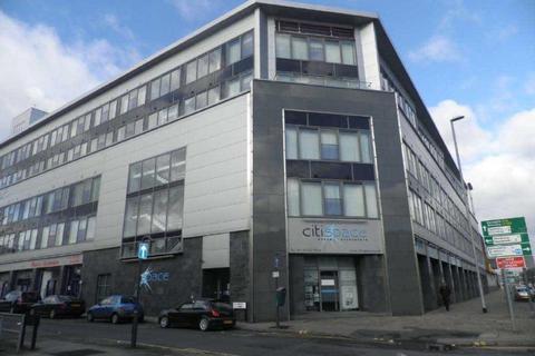 1 bedroom apartment to rent - Citispace South, 11 Regent Street, Leeds, LS2 7JP
