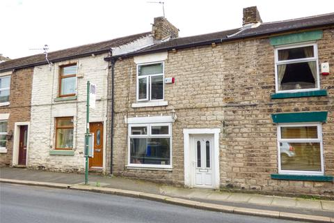 2 bedroom house for sale - Stockport Road, Mossley, OL5
