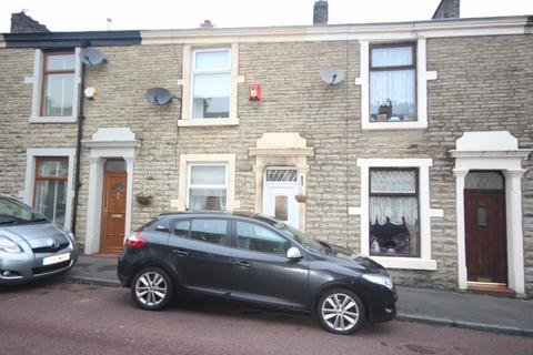 2 bedroom terraced house to rent - Maria Street, White Hall, Darwen, BB3