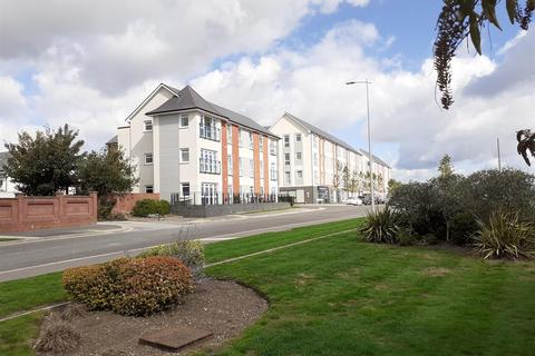 1 bedroom ground floor flat for sale - Stabler Way, Carters Quay, Poole