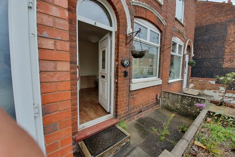 2 bedroom terraced house for sale - Bentley Lane, Walsall WS2
