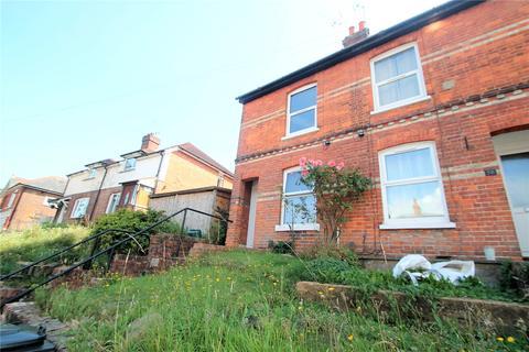 2 bedroom end of terrace house for sale - Baltic Road, Tonbridge, Kent, TN9
