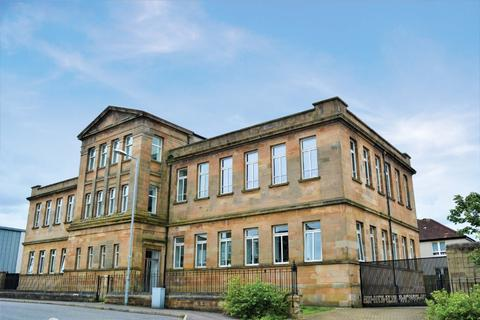 2 bedroom flat for sale - Viewmount Drive, Flat 0/4, Maryhill, Glasgow, G20 0LW