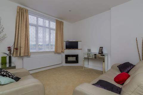2 bedroom apartment to rent - Hill Village Road, Mere Green, Sutton Coldfield, B75 5BA