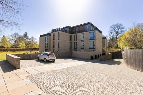 2 bedroom apartment for sale - Succoth Avenue, Murrayfield, Edinburgh EH12