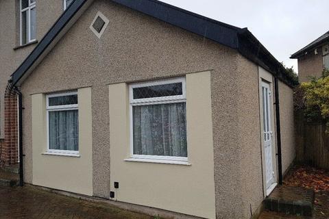 1 bedroom flat to rent - Kenmore grove , Filton , Bristol BS7