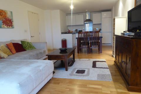 1 bedroom apartment to rent - Hunsaker, Reading, RG1