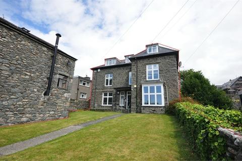 7 bedroom detached house for sale - Dyffryn Ardudwy, Gwynedd