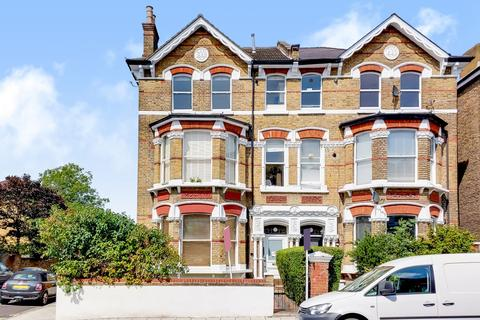 2 bedroom flat for sale - Tierney Road, Streatham Hill, London, SW2