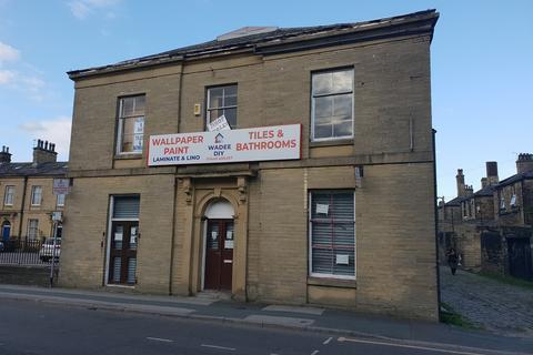 Property to rent - Numb lane, Bradford, West Yorkshire BD8