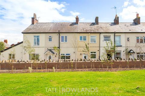 2 bedroom terraced house for sale - Bennetts Row, Oakenholt, Flint, Flintshire, CH6