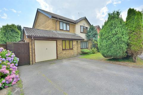4 bedroom detached house for sale - Vine Farm Road, Talbot Village, Poole