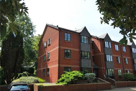 2 bedroom flat for sale - Mariners Heights, Penarth