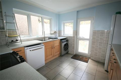 4 bedroom terraced house to rent - Watkin Street, SWANSEA