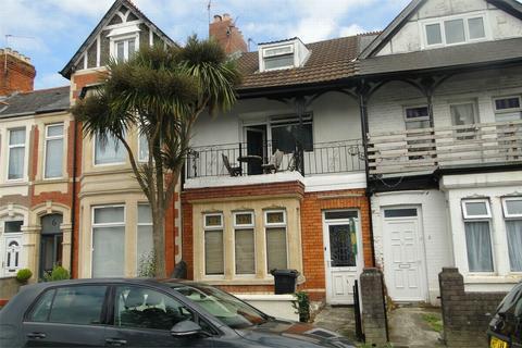 5 bedroom terraced house for sale - Kingsland Road, Victoria Park, CARDIFF